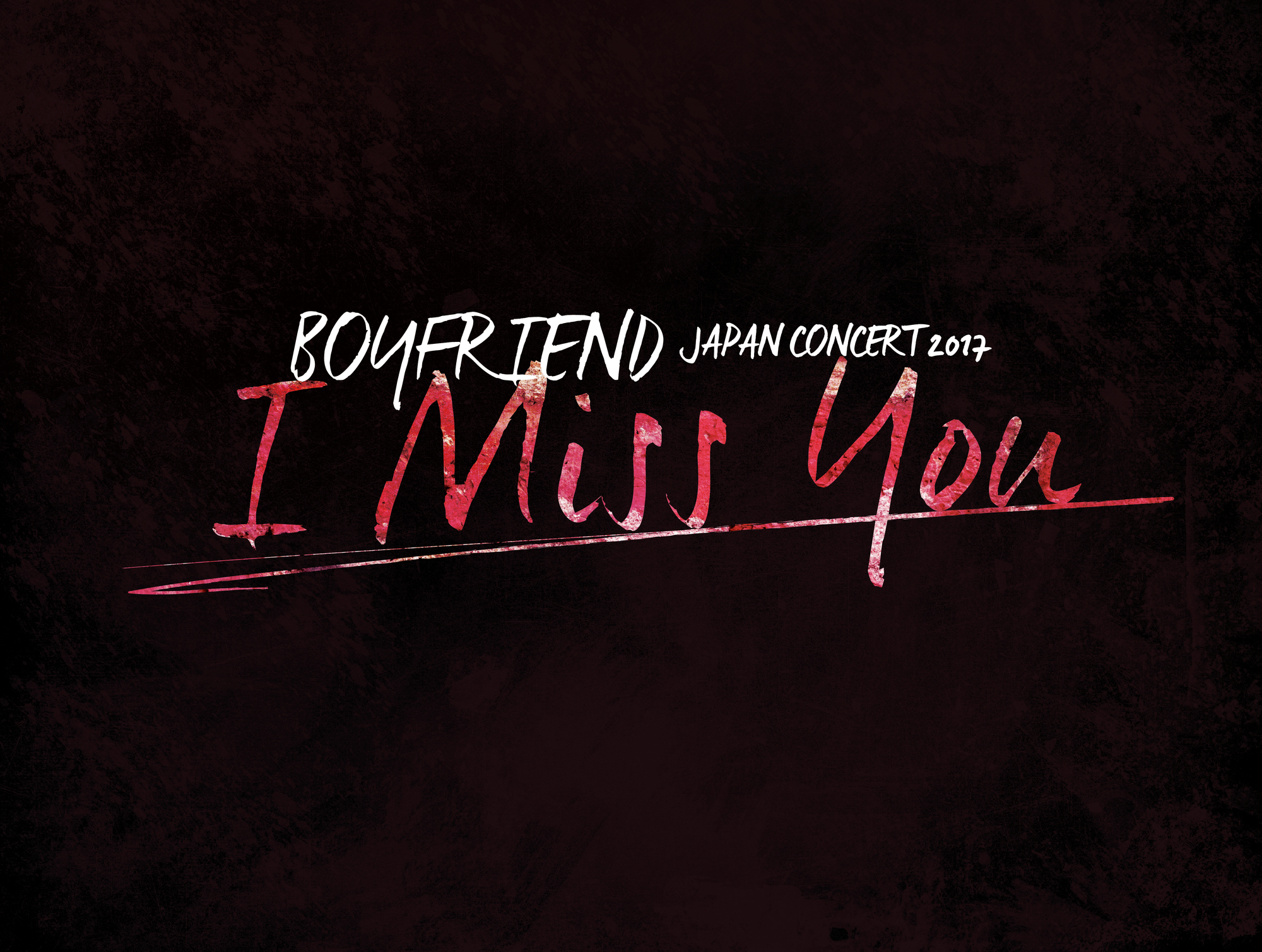 Content_i_miss_you_concert_logo