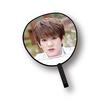 Thumbnail_up_%e3%81%86%e3%81%a1%e3%82%8f_hwanhee_