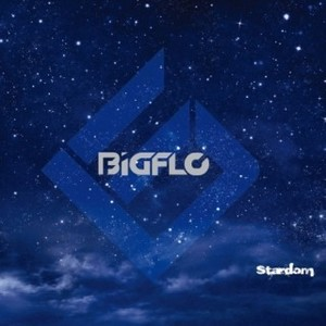BIGFLO 韓国盤 4th Mini Album『Stardom』