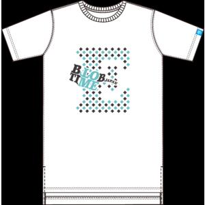メンバー別Tシャツ