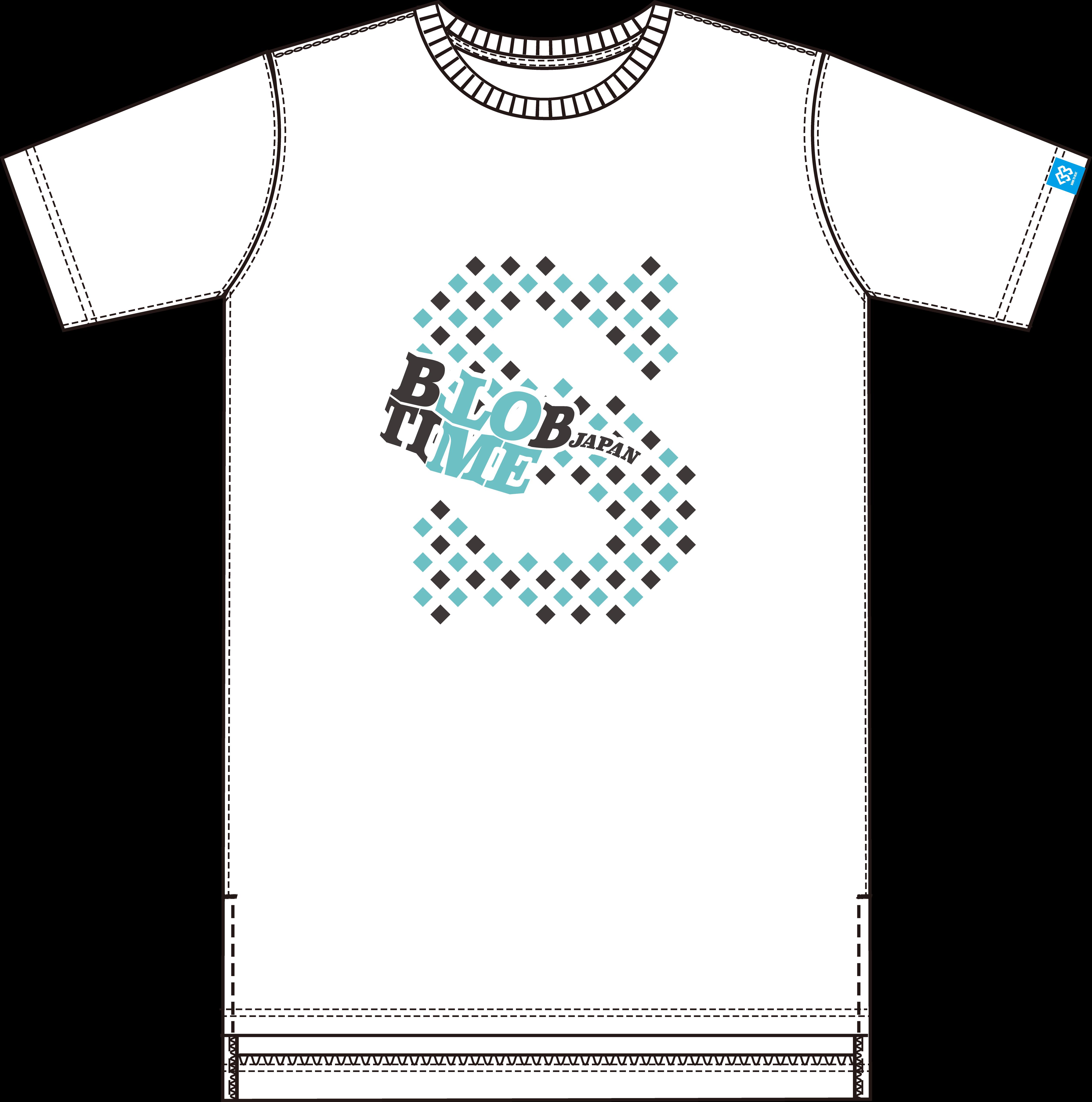 BTOB メンバー別Tシャツ