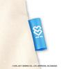 【BTOB × マイメロディ コラボグッズ第二弾】BIGトートバック(「Melody JAPAN」会員様限定)