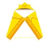 UP10TION「TENNYバスタオル」(「HONEY10 JAPAN」会員限定)