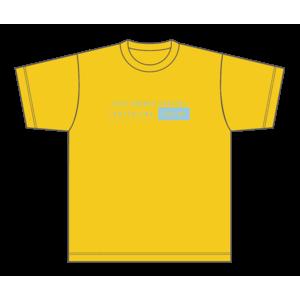 BOYFRIEND 2018 SUMMER CONCERT ~CALL ME~ Tシャツ(M、L、XL)