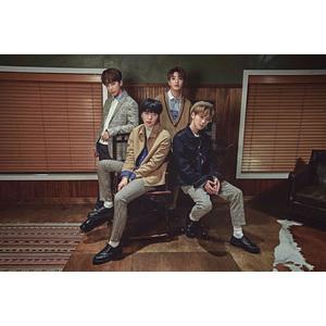 100% Japan 5th Single 『28℃』初回限定盤(全員サイン会応募専用)