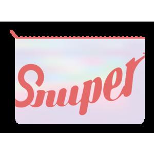「SNUPER 2019 summer concert~夏の夢~」カードケースポーチ
