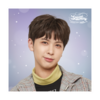 「SNUPER 2019 Winter Concert~Special Memory~」ピクチャーハンドタオル(全5種)