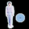 【SNUPER】アクリルスタンド(全5種)
