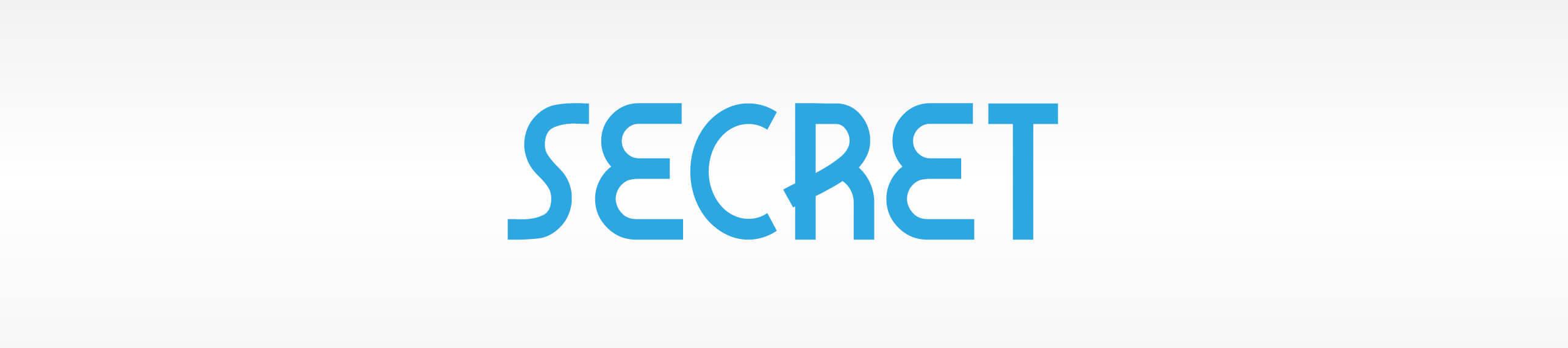 Bnr_secret